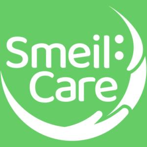 SmeilCare Logo